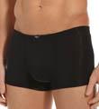 Nero Perla Skin Basic Short Boxer Brief 13812