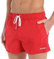 2xist Ibiza Swim Trunk 100012