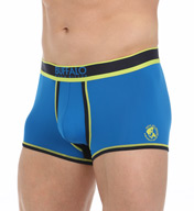 Buffalo David Bitton Fashion Microfiber Trunk 10711P1