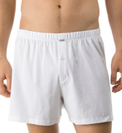 Calida Activity Cotton Fly Front Boxer 24714